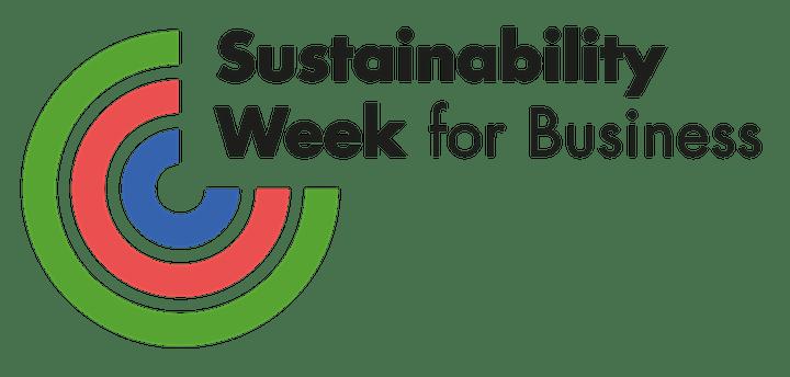 Mitarbeitende erfolgreich für Nachhaltigkeit sensibilisieren: Bild