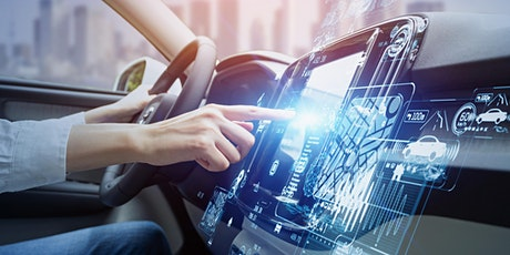 Swiss Digital Day 2021: Workshop zu IoT mit Zürich Versicher. und autoSense tickets