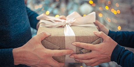 Gift & Estate Tax Issues for International Taxpayers tickets