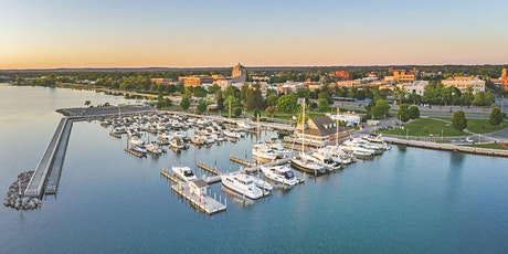 Hello Gorgeous!   Traverse City Meetup and Networking tickets