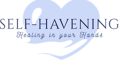 Self-Havening - Learn the Art of Self Care and build a Resilient 2021 tickets