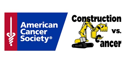 Down & Dirty Construction vs Cancer Comedy Charity Fundraiser tickets