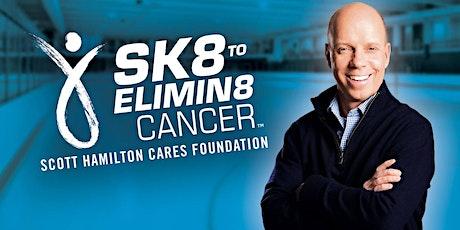 Sk8 to Elimin8 Cancer - Utah tickets