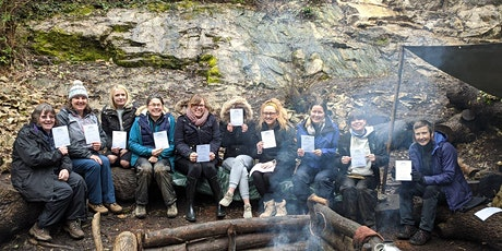 Introduction to Makaton for Outdoor Practitioners tickets