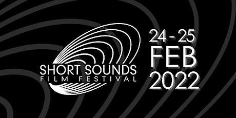 Short Sounds Film Festival 2022 tickets