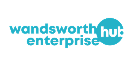 1-1 Meet the Funder - Wandsworth Grant Fund tickets