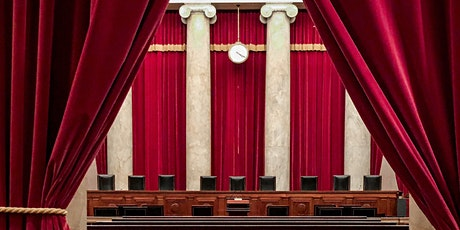 2021 Supreme Court IP Review: Copyright Session tickets