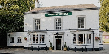Psychic Night Yarrow Bridge Chorley tickets