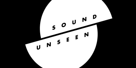 Sound Unseen 22 Mini Marathon Fundraiser tickets
