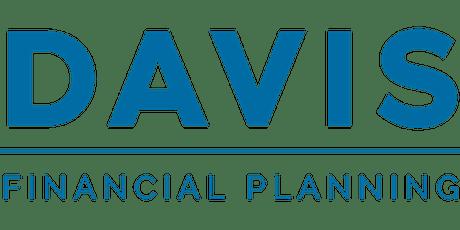 Balancing Act:  College & Retirement Savings tickets