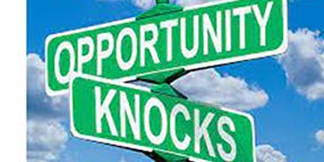 Opportunity Knocks Broadway and West End Musicals tickets