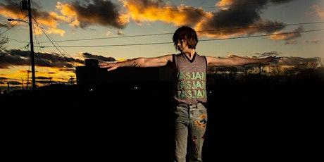 Aaron Lee Tasjan with Tristen tickets