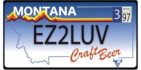 Montana Brewers Conference 2021 - Bozeman tickets