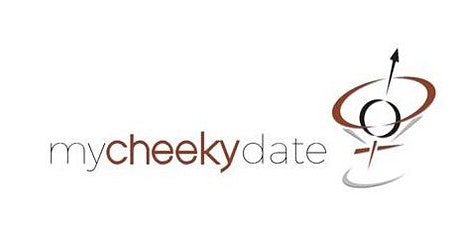 Orange County Speed Dating UK Style | Singles Event | Let's Get Cheeky! tickets