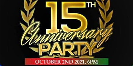 Portuguese American Road Riders 15th Year Anniversary Party. tickets
