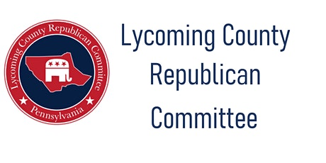 LCRC Fall Dinner 2021 tickets