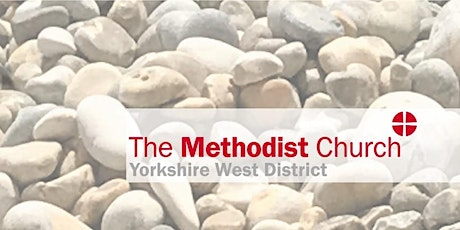 What is A Methodist Way of Life and why bother with it anyway? tickets