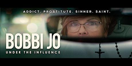 Reach UP Private Screening - Bobbi Jo: Under the Influence billets