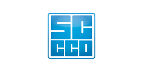 SCCCD Resume & Application Preparation tickets