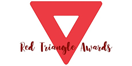 YMCA Red Triangle Awards tickets
