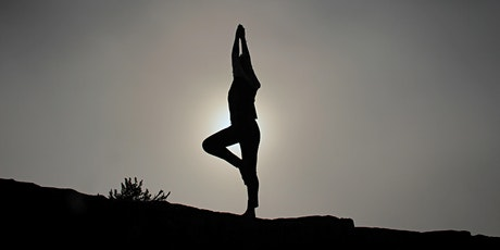 Trauma Informed Yoga for Women tickets