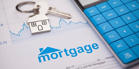 Conventional  Loan Programs & HomeReady Mortgage tickets