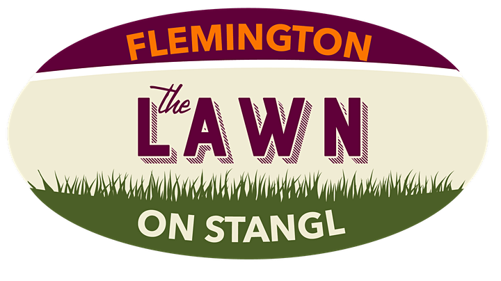 The Liar Show on The Lawn on Stangl --EVENT NOW ON 9/22! image