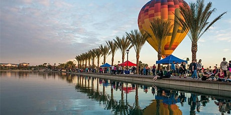 7th Annual AZ Margarita, Mojito, Craft Beer, and Food Truck Festival tickets