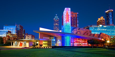 SPESA Opening Night Reception @ Texprocess Americas tickets