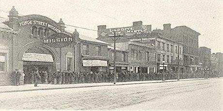 YSM's 125th Anniversary Celebration tickets