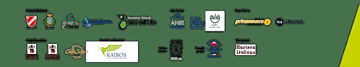 Immagine Festival del Sarà - Dialoghi sul Futuro 2021