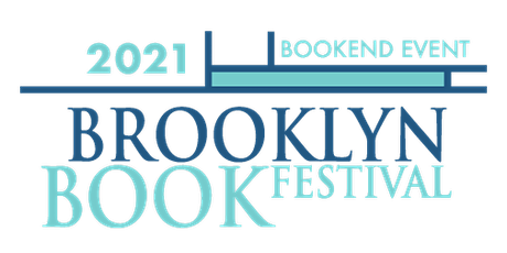 Brooklyn Book Festival | Tolstoy Together tickets