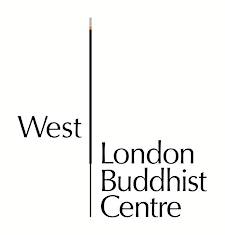 West London Buddhist Centre logo