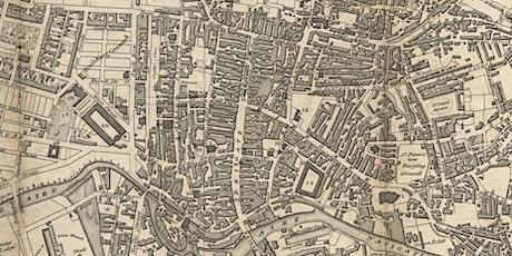 Leeds in 1821 - Part 2 tickets