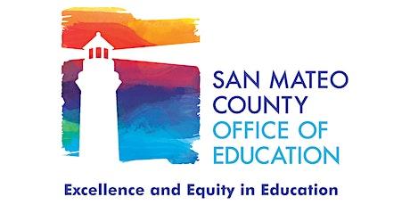 Sexual Orientation Gender Identity Safe Schools Meeting tickets