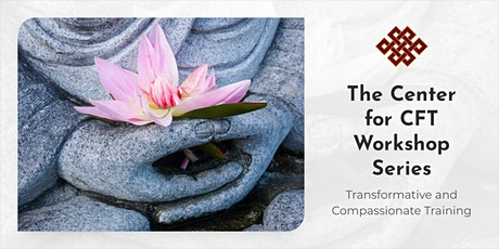 From Trauma to Transformation: An Integrative Approach to Preparing Clients tickets