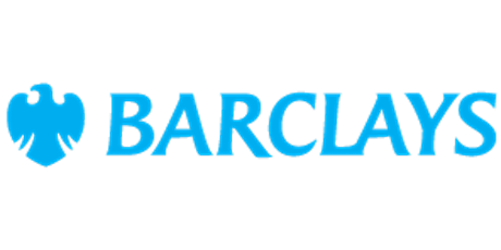 Lunch and Learn Series Featuring Barclays tickets