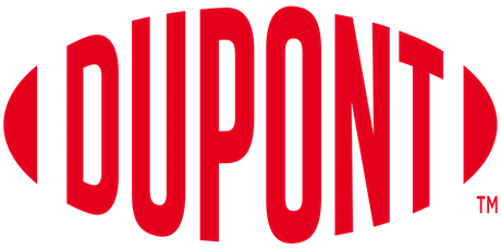 Lunch and Learn Series Featuring DuPont tickets