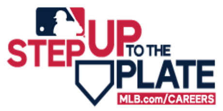 Lunch and Learn Series Featuring MLB tickets