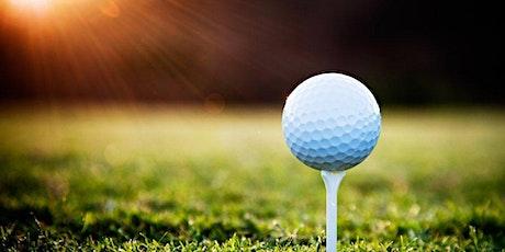 David M. Jolley Veteran's Organization Golf Scramble tickets