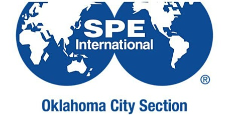 SPE OKC October Luncheon Featuring Distinguished Lecturer Dave Cramer tickets