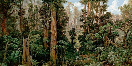 Art Gallery of South Australia  Guided Tours tickets