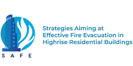 High Rise Building Evacuation best practices and policy dialogue tickets