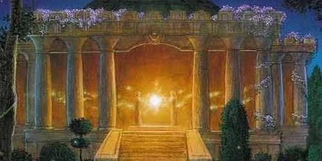 (ARCTURUS) Soul Awakening Activations - Vaz Sriharan tickets