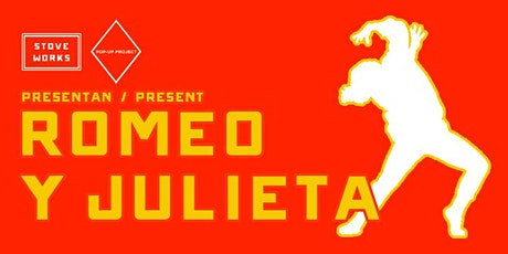 Romeo y Julieta tickets