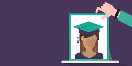 Take Your Place at the Parent & Carer Higher Education Information Evening tickets