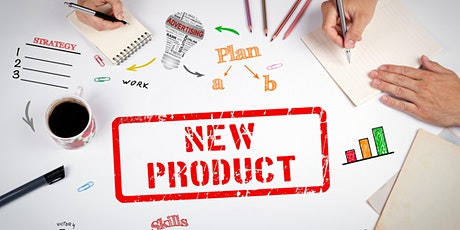 Transforming Opportunities in to Great Products and Solutions tickets