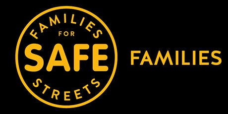 Washingtonville Families for Safe Streets Town Hall tickets