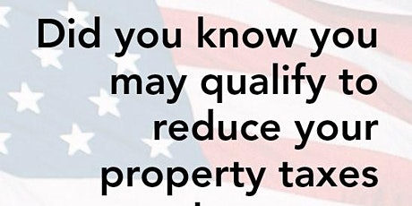 New York City Veterans Property Tax Exemptions tickets