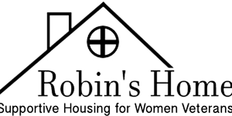 Beer, Bourbon, Cigars & Music for Robin's Home 10/13/2021 Tom Panei Studios tickets